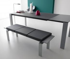Wohnideen: Compar Sitzbank Panca B 160 cm