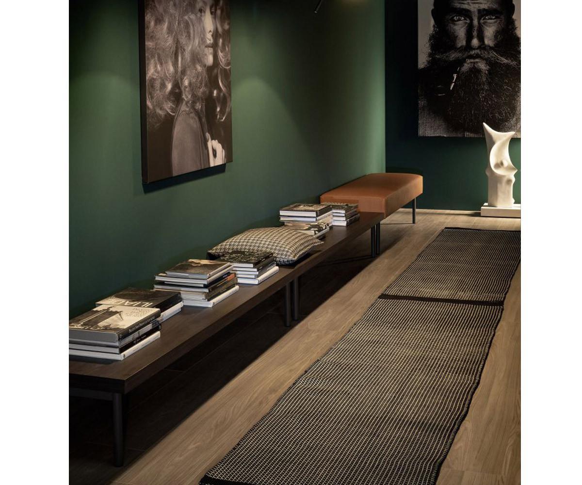 novamobili softe sitzbank church gepolstert in vielen bez gen. Black Bedroom Furniture Sets. Home Design Ideas