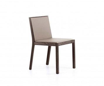 Novamobili Stuhl Quadrat