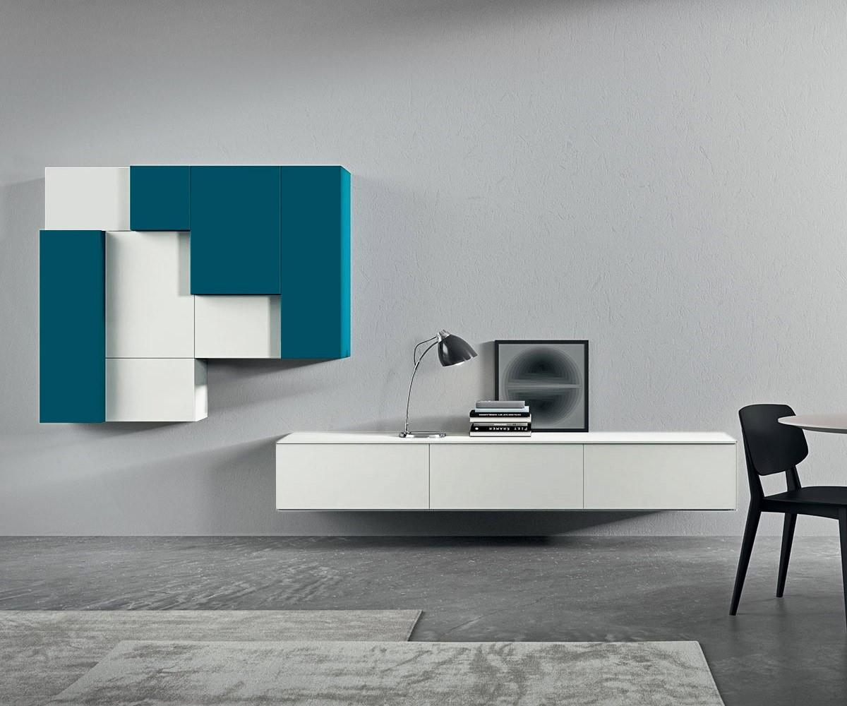 Wohnwand design  design wohnwã nde - 100 images - de pumpink bett mit rutsche ...