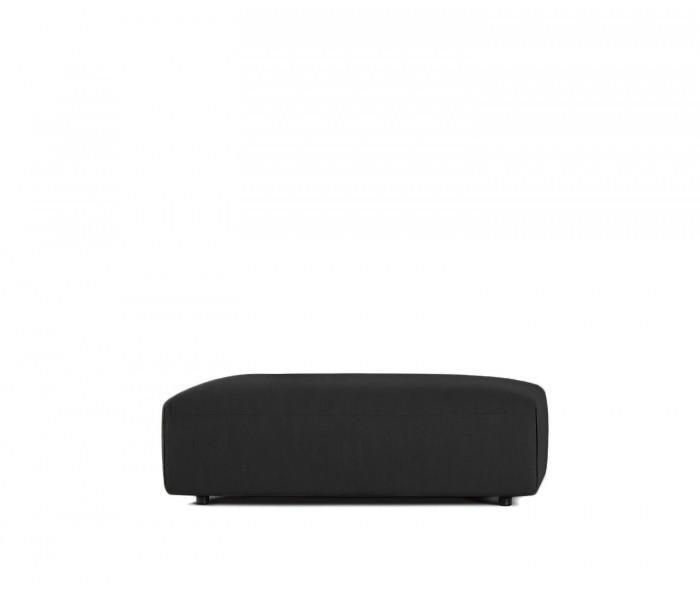 Prostoria Pouf Hocker Match