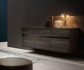 design wohnzimmer h ngeschr nke hochglanz matt lack. Black Bedroom Furniture Sets. Home Design Ideas