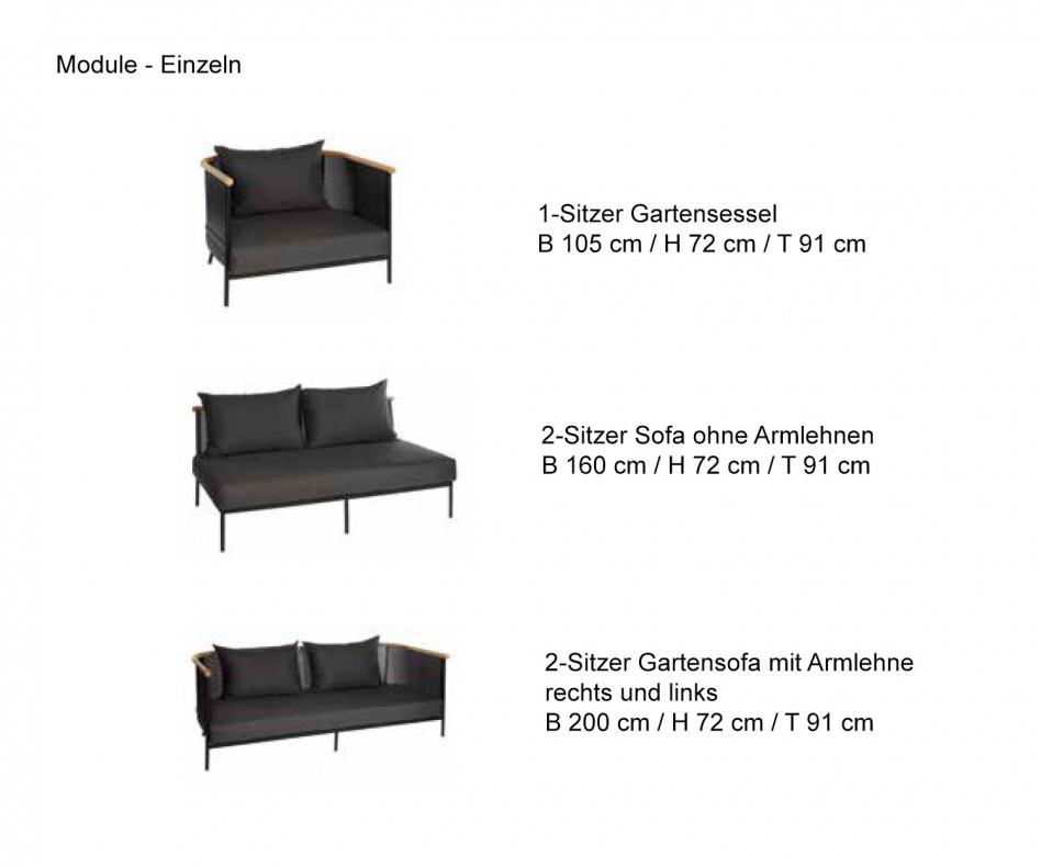 Hochwertige Oasiq Riad Designer Kollektion