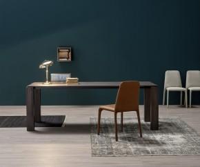 Wohnideen: Novamobili Tisch Big