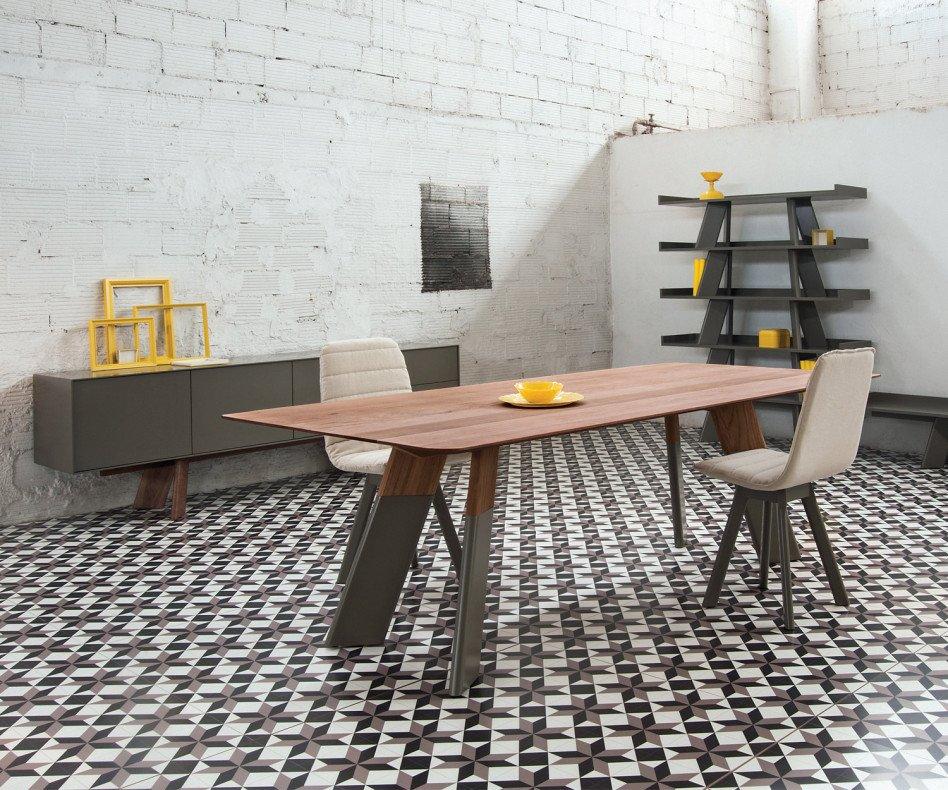 al2 Design Sideboard Alhambra 003 B