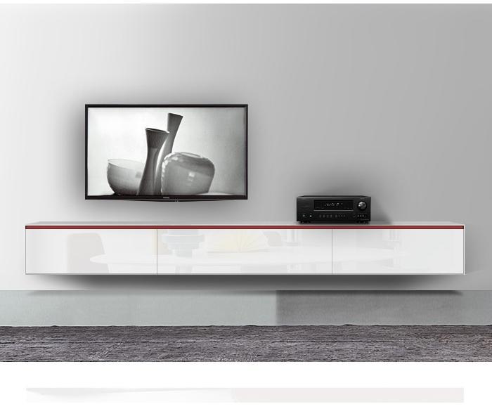 Lowboard 180 Cm Breit : lowboard konfigurator reverse breiten 120 180 240 300 cm ~ Watch28wear.com Haus und Dekorationen