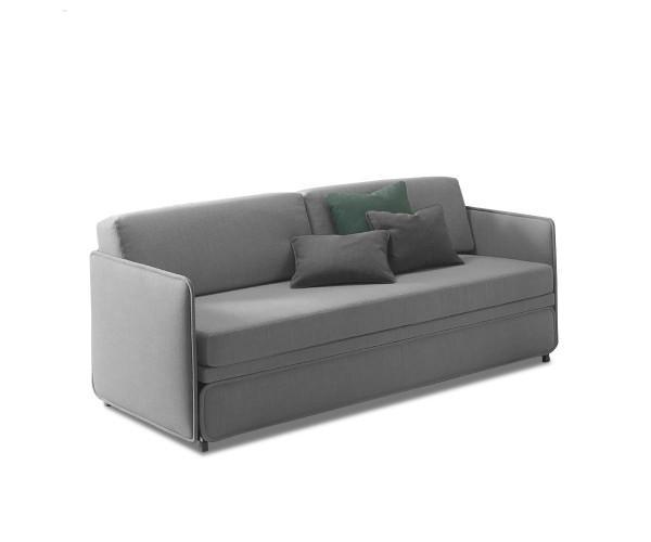 italienische design sofas hochwertig modern einzigartig. Black Bedroom Furniture Sets. Home Design Ideas