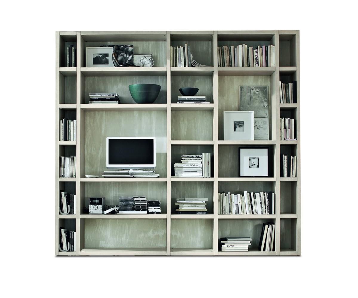 große italienische design bücherregale ~ Bücherregal Obi