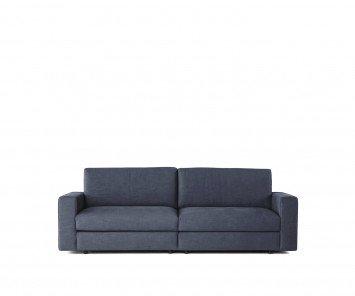 Prostoria Sofa Classic