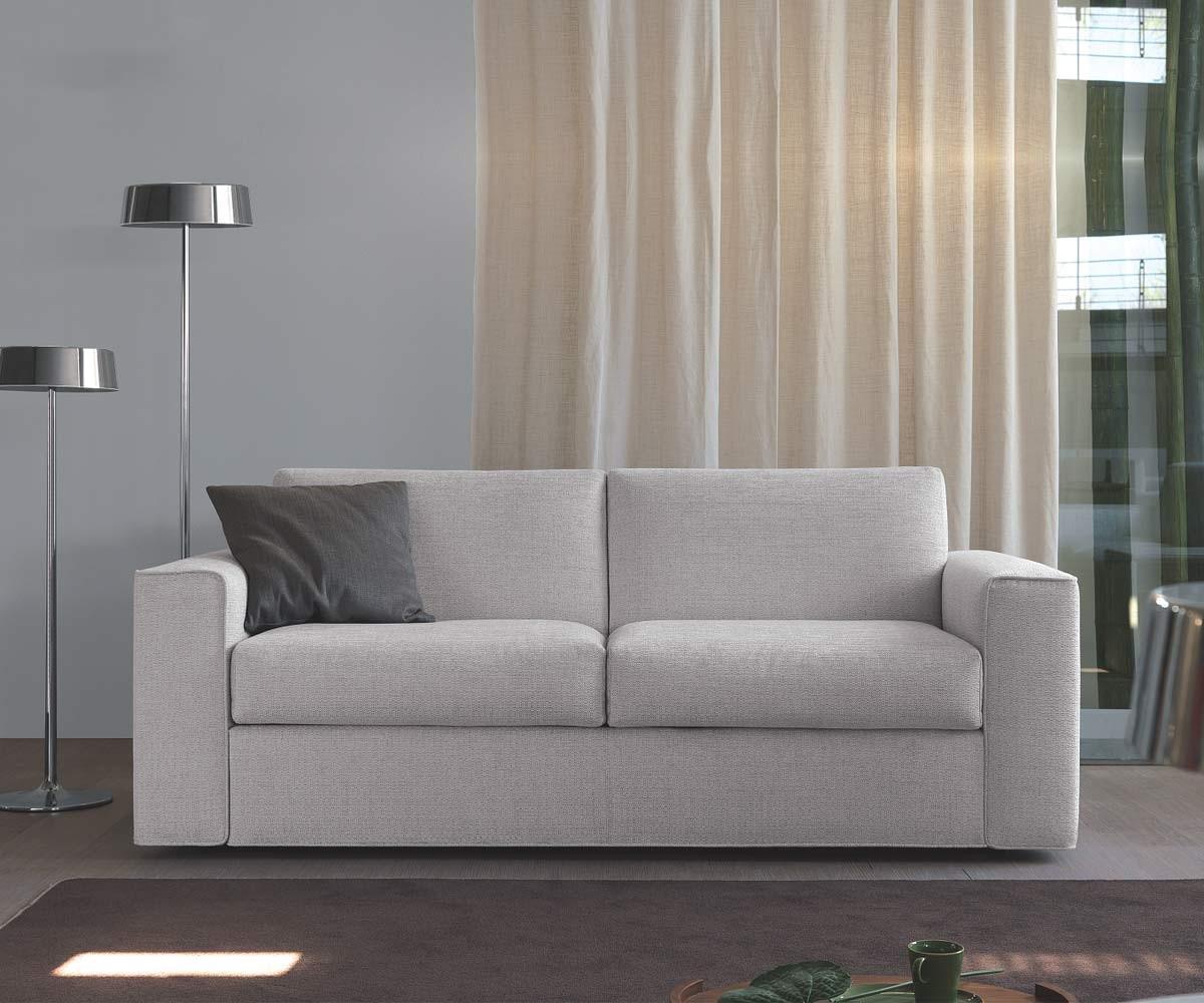 luxus design schlafsofas von pol74 aus italien. Black Bedroom Furniture Sets. Home Design Ideas