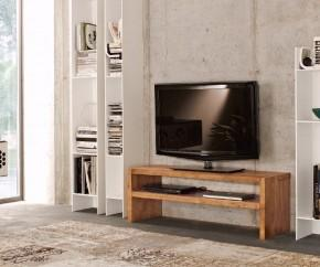 design tv hifi m bel modern individuell konfigurierbar. Black Bedroom Furniture Sets. Home Design Ideas