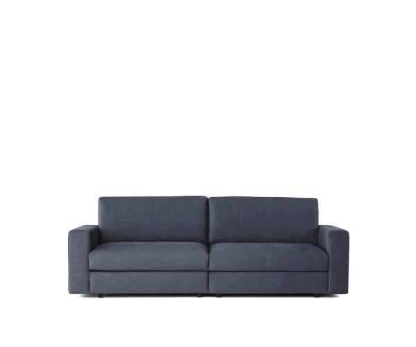 Prostoria Sofa Classic 2 Sitzer