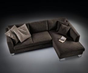 Wohnideen: Prostoria Sofa Basic
