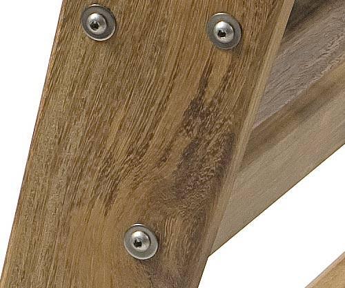 RS Barcelona RS#3 Holz
