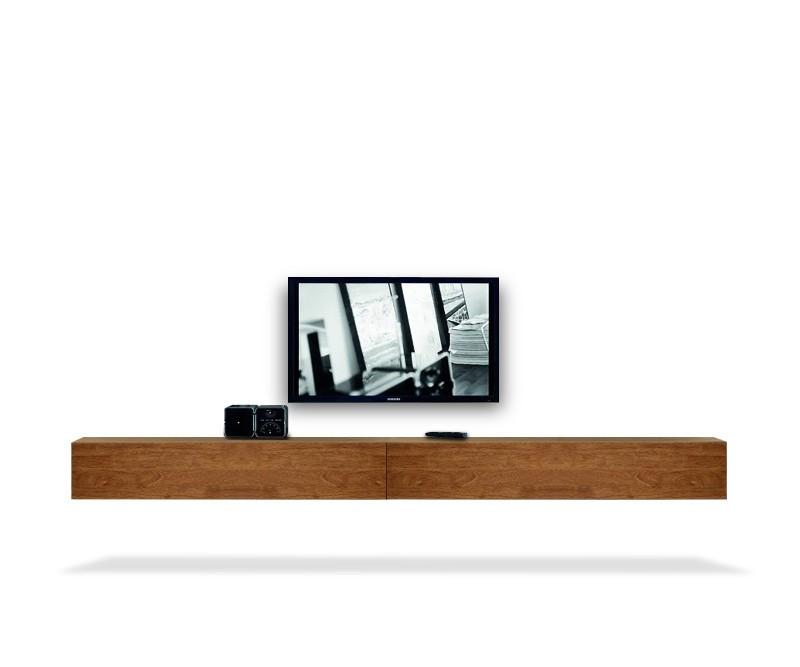 fgf mobili massivholz tv lowboard b240xh22 cm h ngend. Black Bedroom Furniture Sets. Home Design Ideas