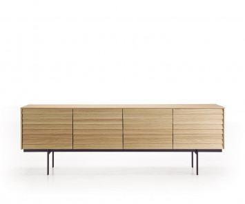 Punt Sideboard Sussex