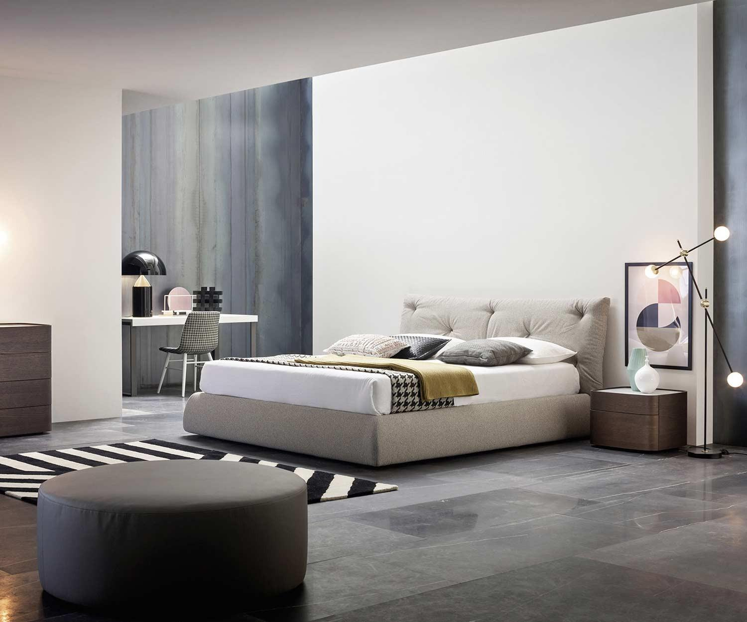 schlafzimmer rustikal. Black Bedroom Furniture Sets. Home Design Ideas