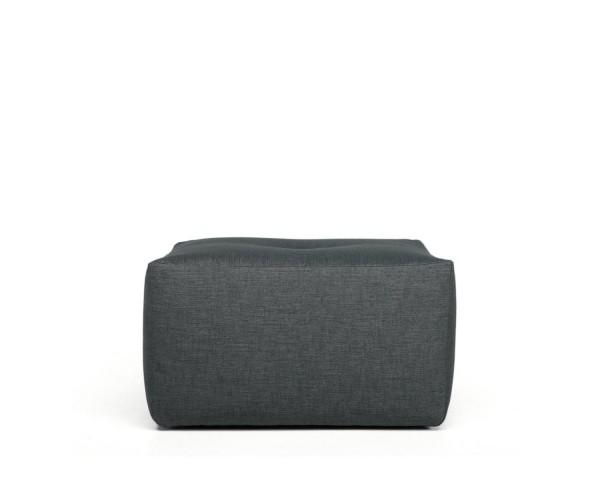 Prostoria Easy Pouf Hocker groß