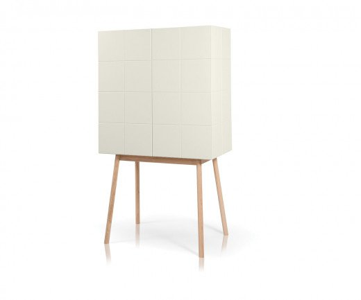 al2 Highboard MOS-I-KO C5