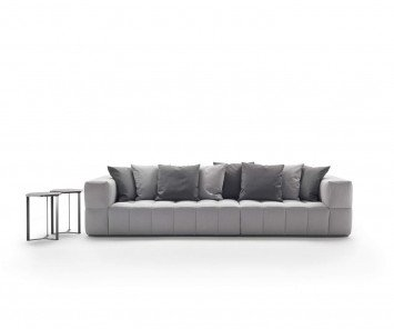 Marelli Lounge Sofa Andy