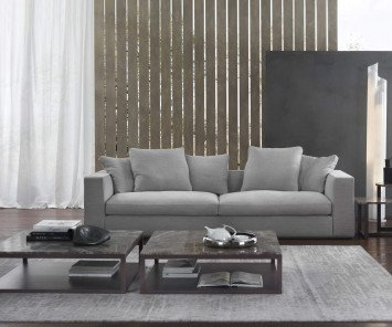 Marelli Couch Matheus