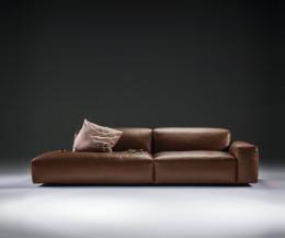 prostoria sofa cloud 2,5-sitzer