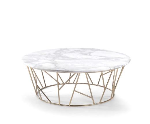 Design Marmor Glas Holz Couchtische In Vielen Grossen