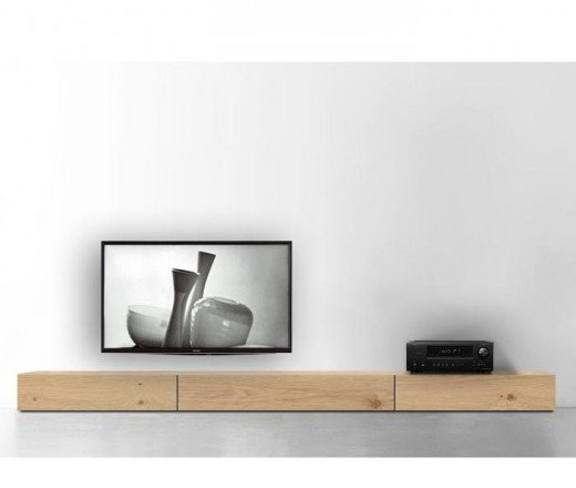 Design TV Lowboard - Shop - 120 150 180 210 240 270 300 cm
