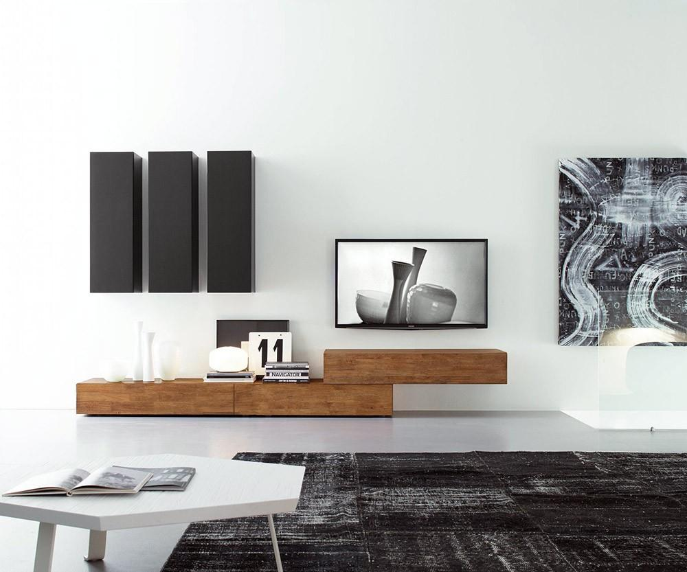 design tv m bel lowboard neuesten design kollektionen f r die familien. Black Bedroom Furniture Sets. Home Design Ideas