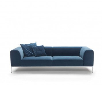 Marelli Sofa New York