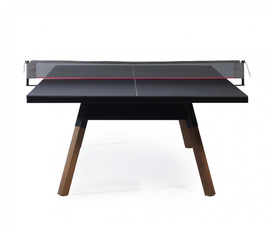 rs barcelona ping pong tischtennisplatte ping pong esstisch. Black Bedroom Furniture Sets. Home Design Ideas