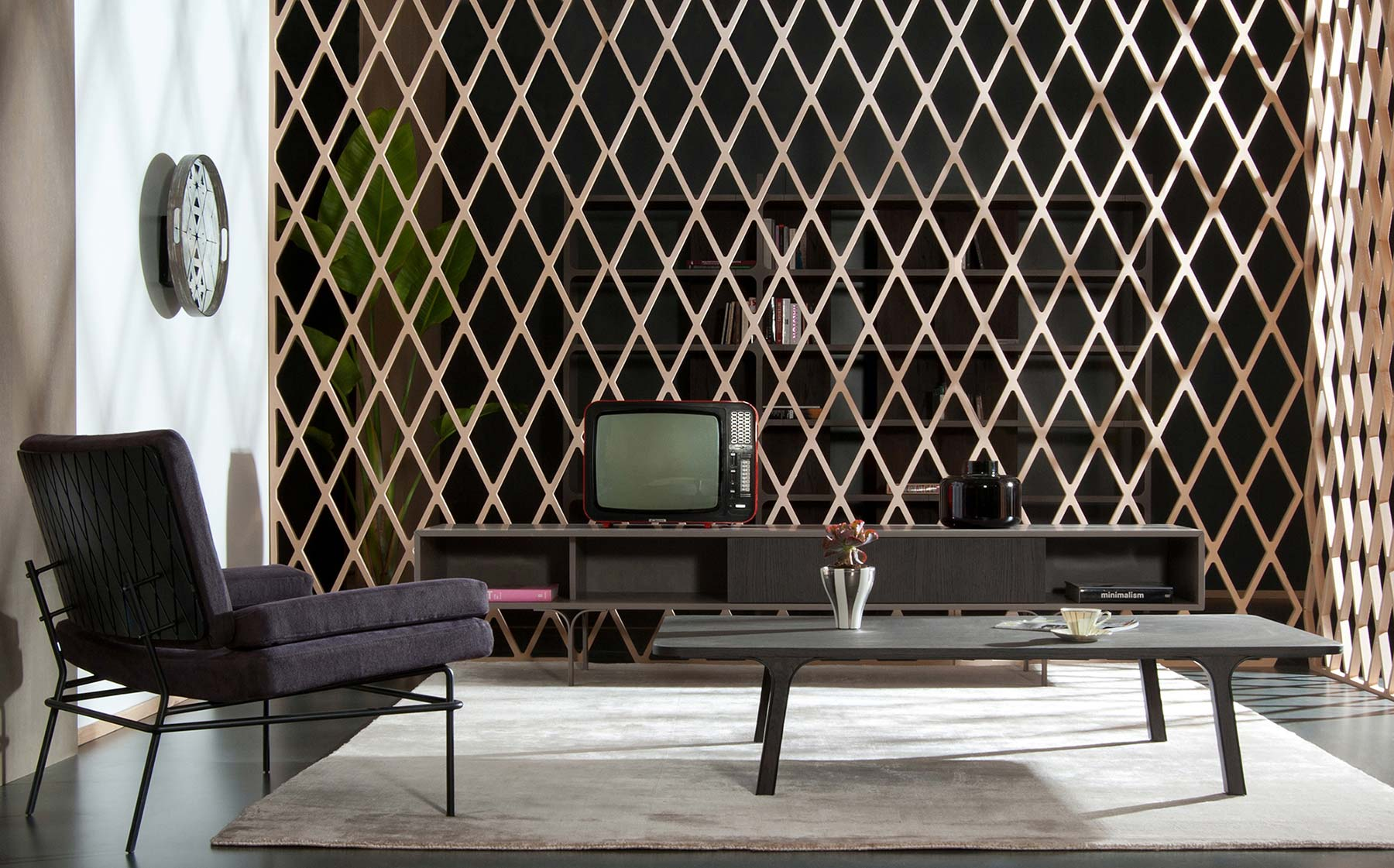 Elegant Ethno Möbel Referenz Von Wohnzimmer Style Möbel Von Al2