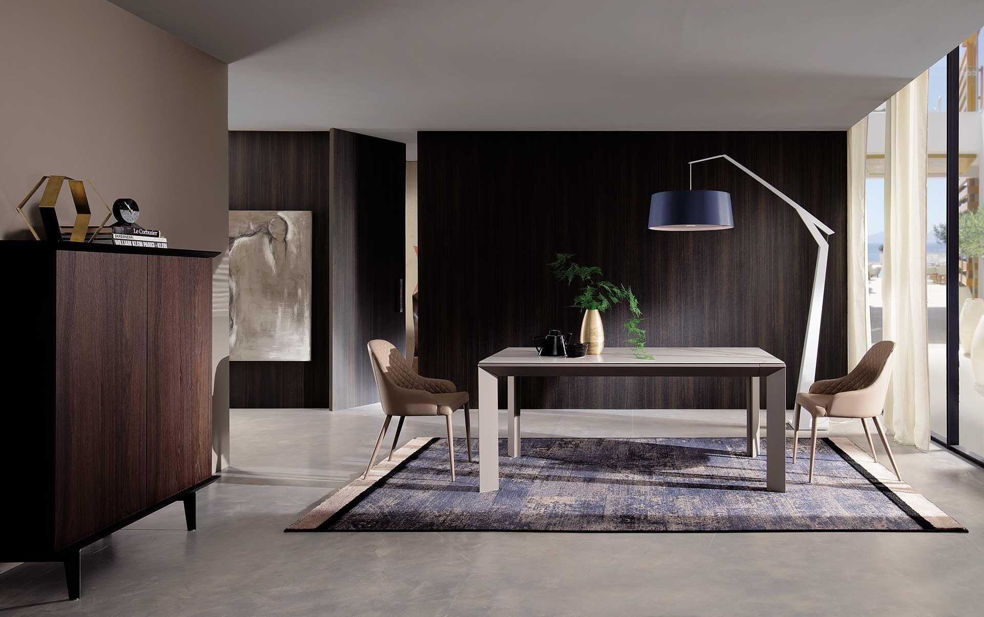 Großartig Hochwertige Esszimmerstühle Sammlung Von Esszimmerstühle Aus Italien