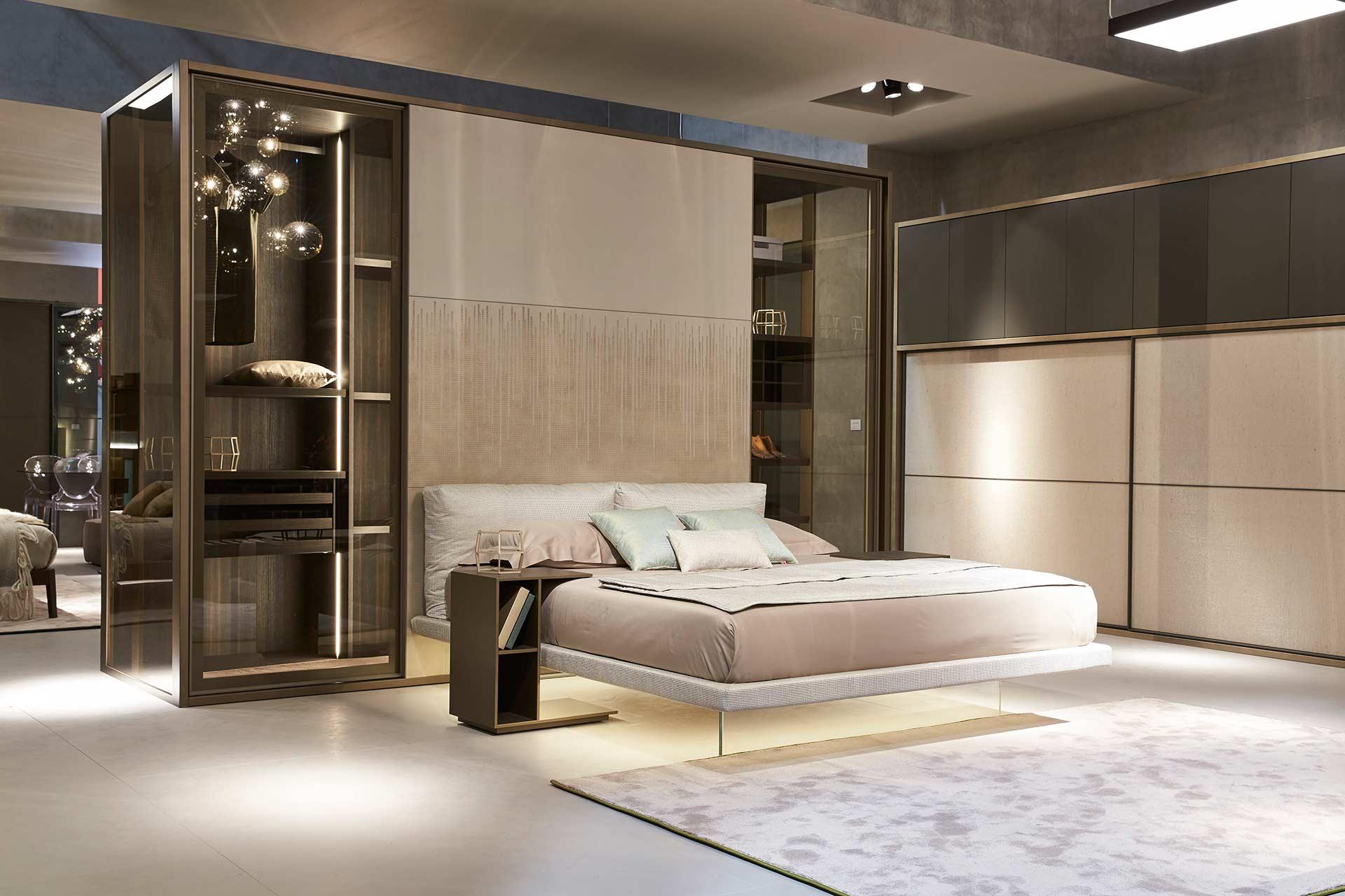 ziemlich schr nke als raumteiler zeitgen ssisch die besten wohnideen. Black Bedroom Furniture Sets. Home Design Ideas