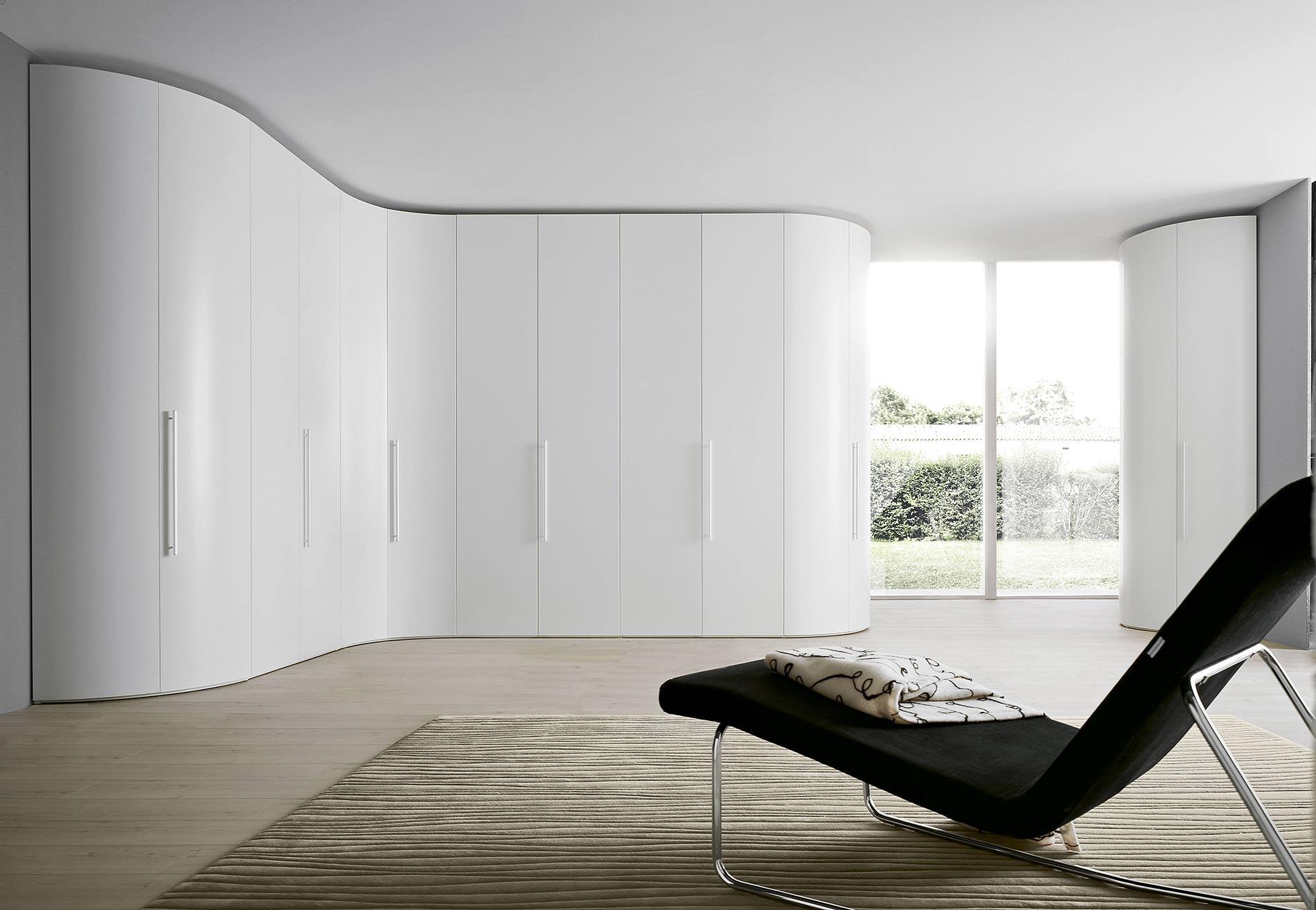 eckschrank schlafzimmer weiss eckschrank schlafzimmer. Black Bedroom Furniture Sets. Home Design Ideas