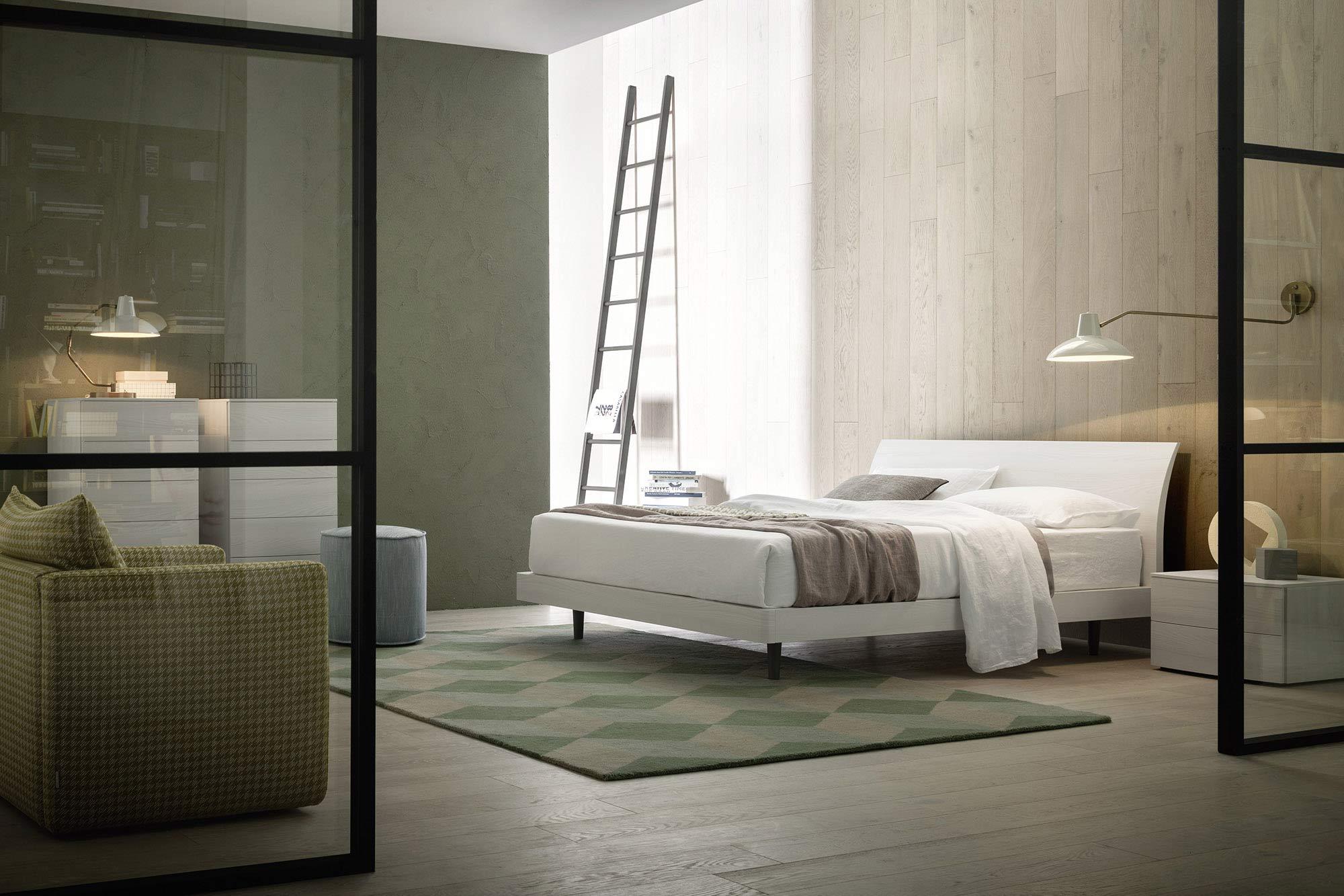 schlafzimmer möbel, Hause deko