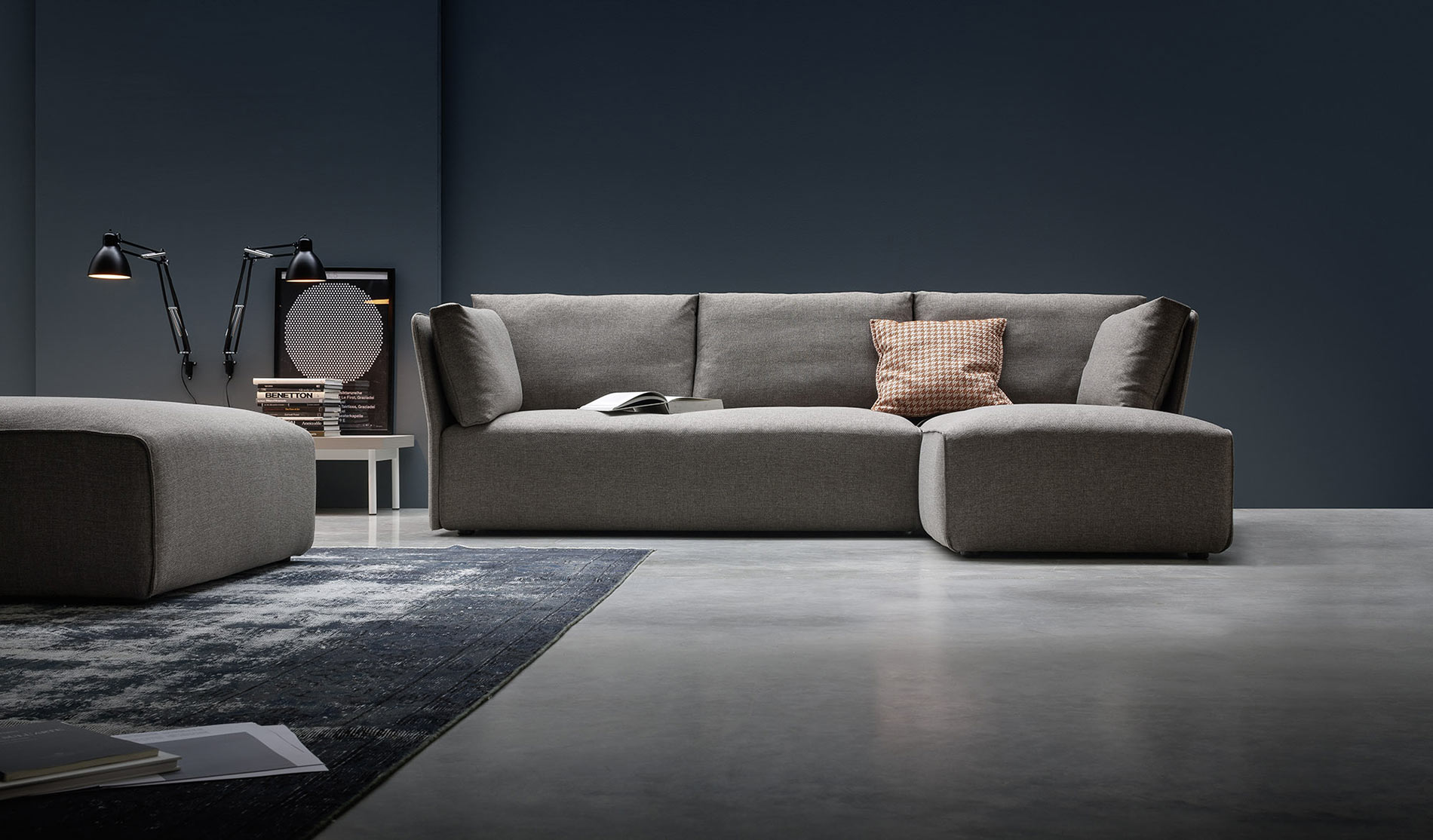 kleines ecksofa affordable kleines ecksofa mit sofa mit. Black Bedroom Furniture Sets. Home Design Ideas