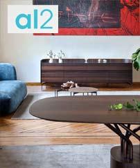 AL2 Katalog 2019