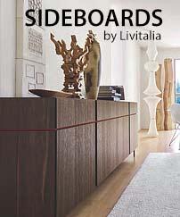 Livitalia Sideboards Kommoden Katalog 2018