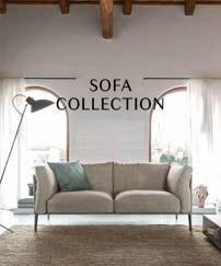 Novamobili Sofa Katalog 2018