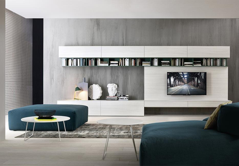 livarea wohnwelten wohnzimmer einrichtungsideen. Black Bedroom Furniture Sets. Home Design Ideas