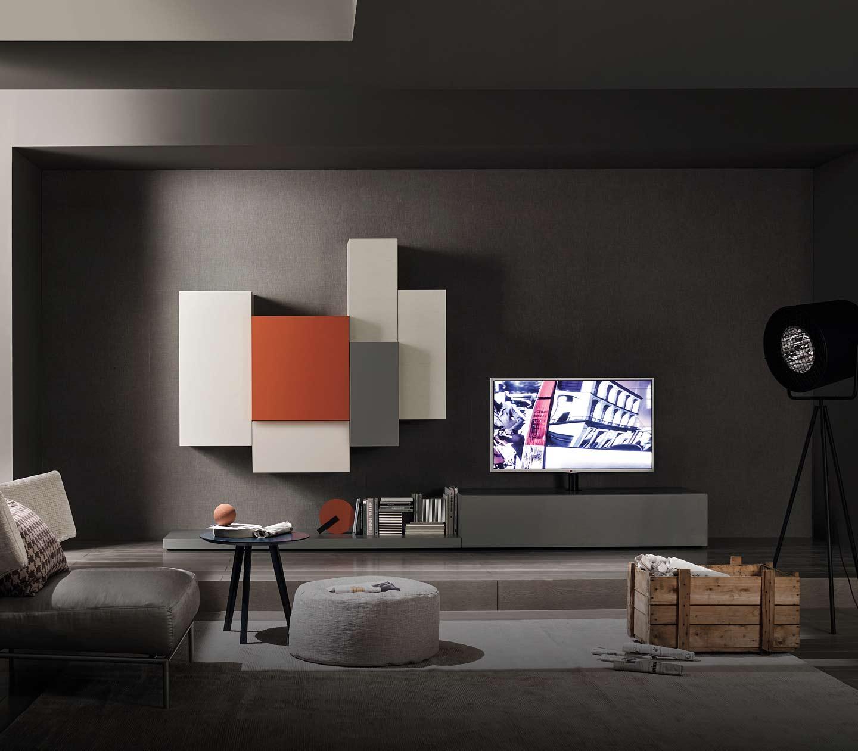 italienische designermöbel ® livarea möbel online shop