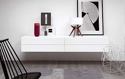 design kommoden das beste aus wohndesign und m bel. Black Bedroom Furniture Sets. Home Design Ideas