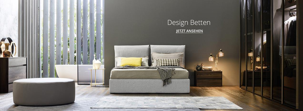 italienische designerm bel livarea m bel online shop. Black Bedroom Furniture Sets. Home Design Ideas