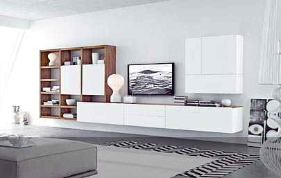 italienische designerm bel livarea m bel online shop. Black Bedroom Furniture Sets. Home Design Ideas