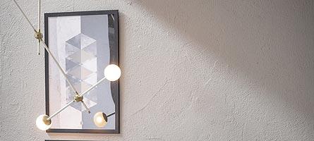 Wandgestaltung   So Gestalten Sie Ihre Wände Mal Ganz Anders
