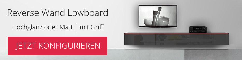 lowboard konfigurator reverse. Black Bedroom Furniture Sets. Home Design Ideas