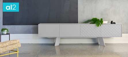 AL2 Möbel