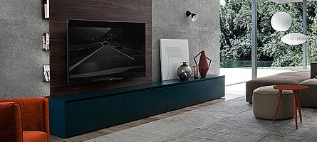 Novamobili Fernsehmöbel