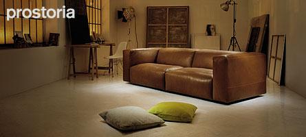 spanische und italienische m bel hersteller auf. Black Bedroom Furniture Sets. Home Design Ideas